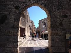 Sicilie 2016 - Erice 417 (HANs on Experience) Tags: photostream erice 2016 italie sicilie