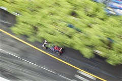F1 FP2 - Toro Rosso / Vergne (david_b) Tags: f1 monaco 50mmf18d sigma1020mmf456