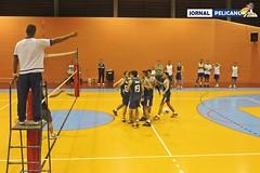 RJ009-20160428JP (jornalpelicano) Tags: jogo amistoso vlei efomm esportivo equipes ciaga