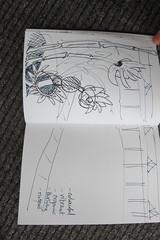 IMG_1976designs (janohighway) Tags: summer sculpture art design seaside community selection environment choice recycling collective debate teignmouth outdoorart ecoart sculpturetrail devonuk womenartists trail2016