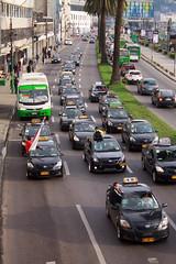 _MG_5603 (Ral Franco G) Tags: taxis valparaso colectivos