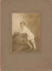 Sydney O'Kelley - youth - no date (Valrico Runner) Tags: david ga georgia bullock meadow burroughs simmons griffith mercier danielsville okelley
