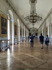 Palais (ani lynn) Tags: travel paris france voyager