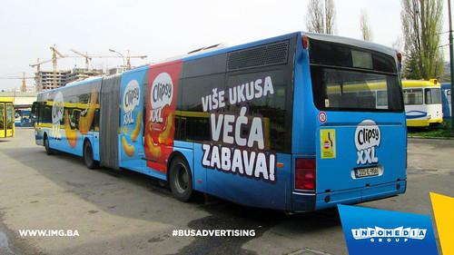 Info Media Group - Marbo, BUS Outdoor Advertising, 03-2016 (2)