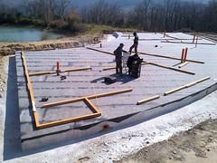 cemento-legno-su-x-lam-tegoni11 (BetonWood srl) Tags: tetto cemento parete legno secco xlam cementolegno betonwood betonwoodn