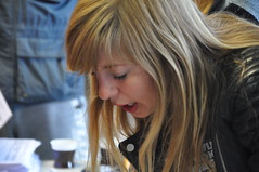 Nederland,The Netherlands,Holland,Holanda, Rotterdam-Zuid, SP.nl, SP-fractievoorzitter Emile Roemer, SUPER ZATERDAG VOOR WOONREFERENDUM, Wat: Stedelijke actiedag Woonreferendum op Zuid, Wanneer: Zaterdag 14 mei van 10.30-15.00 uur, Start: Speeltuin Tarwew (LATINOS AMERICANOS EN HOLANDA) Tags: holland nederland thenetherlands holanda paysbas rotterdamzuid holandes latinosamericanosenholanda lepartisocialiste spnl partidosocialistaholandes desocialistischepartij watstedelijkeactiedagwoonreferendumopzuid superzaterdagvoorwoonreferendum spfractievoorzitteremileroemer wanneerzaterdag14meivan10301500uur startspeeltuintarwewijk mijnkintstraat5 crisisdelmodeloeuropeocapitalistaenholanda speeltuintarwewijk mijnkintstraat5zuidplein
