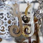 bijoux clef de sol thumbnail
