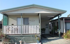 82 278-280 Princes Highway, Bomaderry NSW