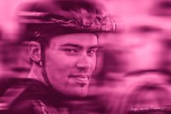 Tom Dumoulin (Adrianusz) Tags: pink tom giant for fight italia rosa arjan adrianus giro roze maglia trui magliarosa oudenrijn dumoulin alpecin girioditalia fightforpink adrianusz adrianuz giantalpecin arjanvandenoudenrijn magliarosamagliarosa grio2016