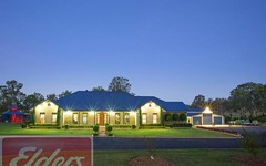 865 - 871 Greendale Road, Wallacia NSW