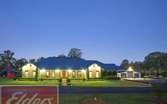 865 - 871 Greendale Road, Wallacia NSW
