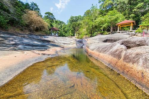 langkawi - malaisie 12
