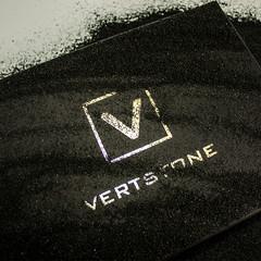 Packaging to match (Vertstone) Tags: england 6 fashion handmade wallet alligator lizard ostrich luxury iphone cardholder vertstone