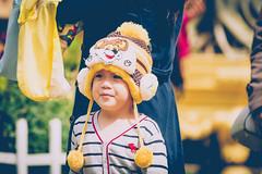 (c) Wolfgang Pfleger-4188 (wolfgangp_vienna) Tags: temple asia asien vietnam dalat vien lam tempel truc thien thienvientruclam