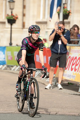SJ7_9446 (glidergoth) Tags: world race cycling team women tour stage champion professional pro aviva qom womenstour