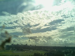 Sydney 2016 Jun 02 12:08