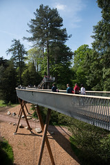 DSC_6755 (aglet) Tags: arboretum walkway westonbirt 24120mmf4 nikond750