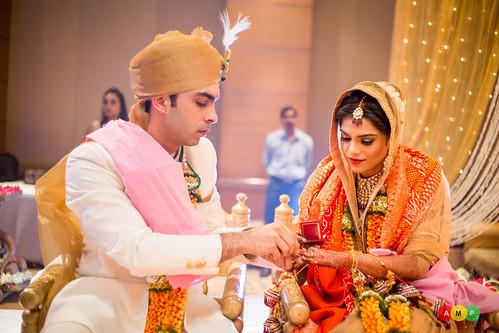 Wedding-Mohit-36