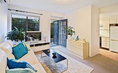 8/36-38 Rosalind Street, Cammeray NSW
