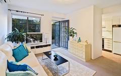 8/36-38 Rosalind Street, Cammeray NSW