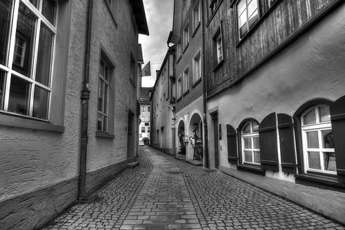 2016.02.21. Feldkirch
