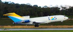 DSCN2593 (abueDitos) Tags: las boeing 727 clsico aerodino
