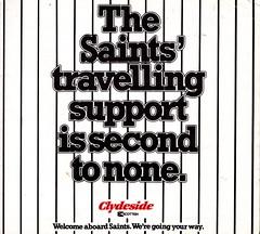 St Mirren vs Celtic - 1988 - Page 21 (The Sky Strikers) Tags: street love st magazine scottish match celtic premier league bq clydeside 60p mirren