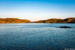 MB - Bild 006 - 04. Juni 2016.jpg (markobablitz) Tags: europa outdoor norwegen wideangle ort objektiv weitwinkelobjektiv
