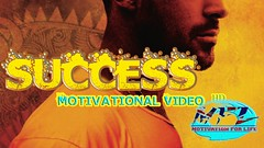SUCCESS  Motivational Video 2016  http://youtu.be/RGBUpO6-eNg (Motivation For Life) Tags: life new people brown inspiration guy les grid for other video quote year theory daily best beginning your quotes posters change motivation positive inspirational messages success motivational 2016 successful