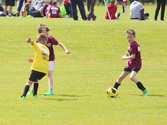 20160618 MWC 158 (Cabinteely FC, Dublin, Ireland) Tags: ireland dublin football soccer presentations 2016 miniworldcup finalsday kilboggetpark sessionseven cabinteelyfc mwc16 mwc16presentations 20160618