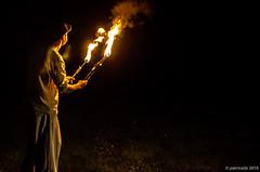 17062016-DSC_1472_9716.jpg (Patrice Dx) Tags: flamme nuit feu spectacle torche jongleur