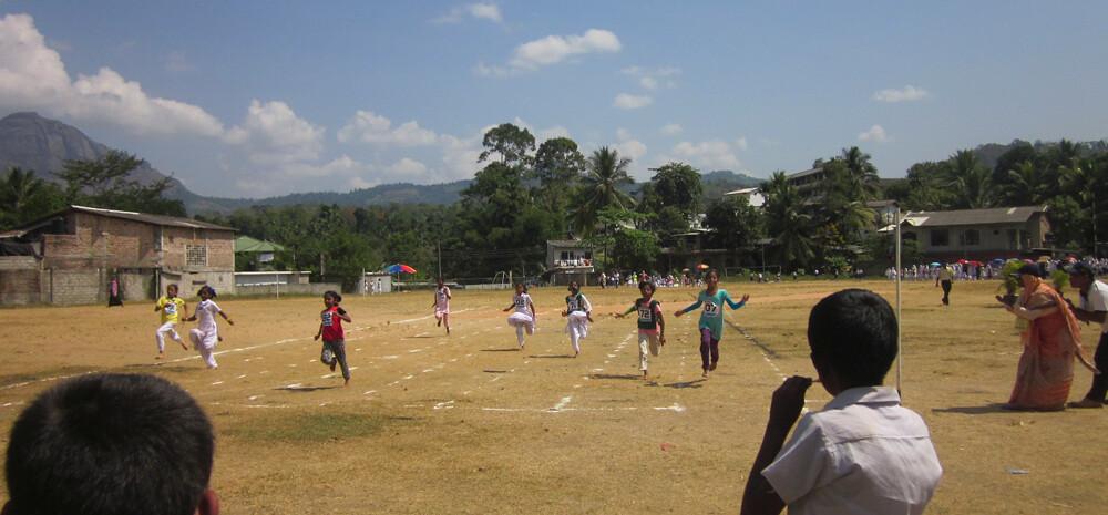 mawanella zahira sports meet and gre