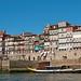 Porto. Portugal - 066