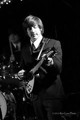 IMG_8021 (Ron Lyon Photo) Tags: gaslamp beatles beatlestributeband ronlyonphoto ronlyon britainsfinest musiczirconia