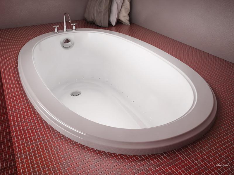 baignoire a jet good chine spa chaude baignoire contrleur. Black Bedroom Furniture Sets. Home Design Ideas
