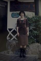 20120223-_DSC9896 南果歩