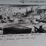 Storyboard: Meinhard Complex - page 56 thumbnail