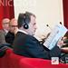 Venice 2012 - Introduction16b3