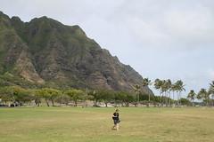 IMG_10366 (mudsharkalex) Tags: hawaii oahu kaneohe kualoaregionalpark kneohe kaneohehi kneohehi