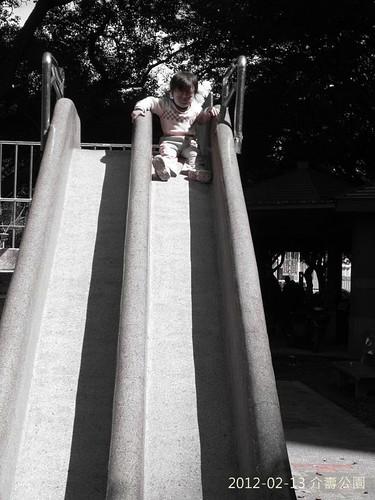介壽公園-IMG_4304