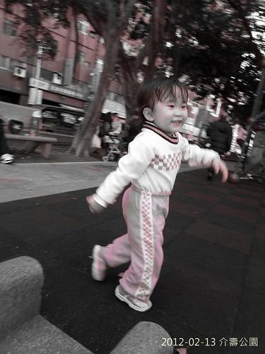 介壽公園-IMG_4310