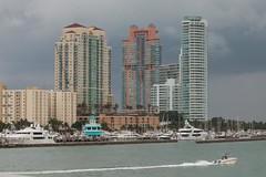 FLORIDA8-202