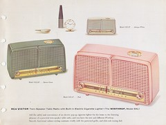 RCA VICTOR Radio , Victrola Stereo and Phonograph Dealer Sales Catalogus (USA 1959)_03 (MarkAmsterdam) Tags: old classic sign metal museum radio vintage advertising design early tv portable colorful fifties tsf mark ad tube battery engineering pickup retro advertisement collection plastic equipment deck tape electronics era handheld sheet catalog booklet collectible portfolio recorder eames sales electrical atomic brochure console folder forties fernseher sixties transistor phono phonograph dealer cartridge carradio fashioned transistorradio tuberadio pocketradio 50's 60's musiktruhe tableradio magnetophon plaskon 40's kitchenradio meijster markmeijster markamsterdam coatradio tovertoom