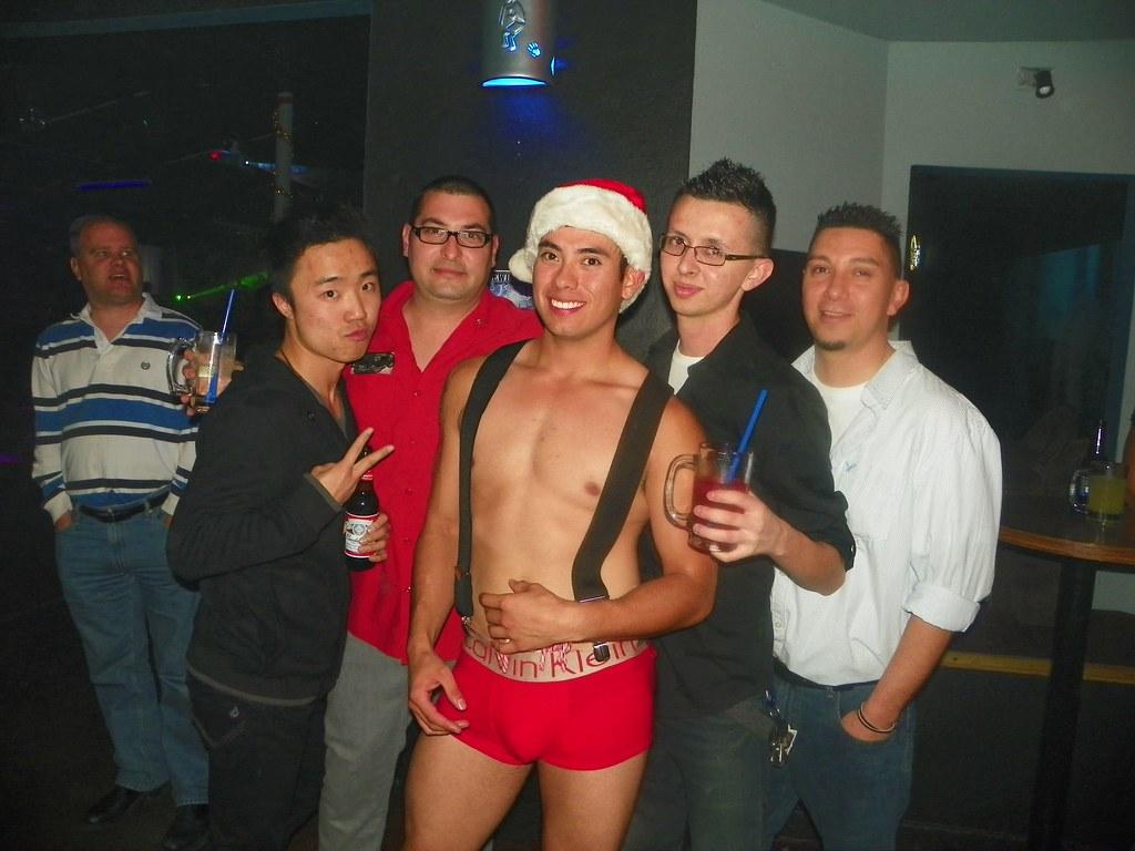 clubs nm Gay in albuquerque
