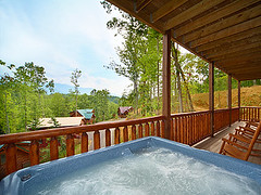 Elk Springs Resort - Vacation Rental Gatlinburg, TN (Elk Springs Resort) Tags: usa realestate unitedstates tennessee lodging gatlinburg travelagency vacationrental gatlinburgcabin gatlinburgcabins luxurycabinrental gatlinburgcabinrentals vacationhomerentalagency cabinrentalagency gatlinburgresorts cabinrentalsingatlinburg chaletrentalsingatlinburg gatlinburgchalet tennesseecabinrentals gatlinburgchaletrentals cabinrentalgatlinburg gatlinburgrentalcabins gatlinburgtnvacation cabinrentalsingatlinburgtn gatlinburgtncabinrental chaletcabinrentals