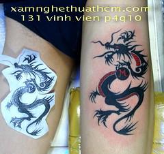 xam nghe thuat dung -0907775670 (2) (xamdep3dvn) Tags: xamminh hinhnghethuat hinhxam xamnghethuat xmnghthut tattoosign achxm hnhxmp saigontattoo tattootphcm xamhinhnghethuat hinhxamvip tattooviet hinhxamnghethuat hinhxamhoavan hinhxamcachephoarong xamcachep xamnghethuathcm buombuomtattoo gihnhxm hinhxamlung hinhxamnghethuathoavan hinhxamtattoodep samhinhnghethuat xamnghethuatcom tattoohoavan hinhxamnghethuatchuynghia xmcikhing suahinhxam