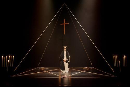 Los ritos del retorno o las trampas de la fé