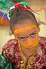 AMM_9436 (Mr Abri) Tags: silver women jewellery rings ear antiques bracelets oman muscat nizwa pendants muttrah abdullah تاريخ anklets blueribbonwinner عمان سوق supershot تراث قديمة omania bej abigfave platinumphoto anawesomeshot مطرح فضة مجوهرات جواهر عمانية alabri ةع