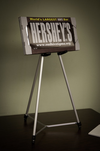 HERSHEY (7 of 12)