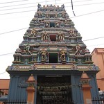 "Temple <a style=""margin-left:10px; font-size:0.8em;"" href=""http://www.flickr.com/photos/14315427@N00/6879266029/"" target=""_blank"">@flickr</a>"